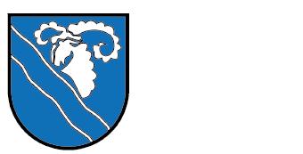 Homepage der Gemeinde Hinterhornbach